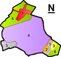 Plan Bonneuil-en-France.png