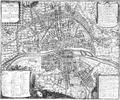 Plan de Paris 1422 1589 BNF07710749.png