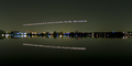 Plane landing over Potomac.png
