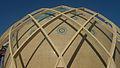 Planetarium of Omar Khayyam - Nishapur 44.JPG