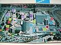 Plano de La Paz - panoramio.jpg