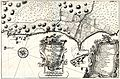 Plano del El Callao en 1744 - AHG.jpg