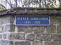 Plaque rue Schoelcher.JPG