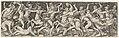 Plate VIII from Battles and Victories (Combats et Triomphes) MET DP834197.jpg