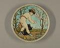 Platter, 1871 (CH 18800997).jpg