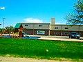 PlayN Wisconsin - panoramio.jpg