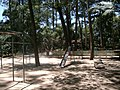 Playgrounds - Parque Guarapiranga - Av. Guarapiranga 505 (1) - panoramio.jpg