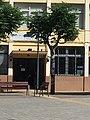 Plaza Mayor de Chelva 15.jpg