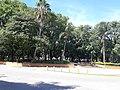 Plaza San Martín - Ciudad de Formosa 01.jpg
