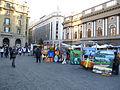 Plaza de Armas, pinturas -- GISLECHTVALK GI2.jpg