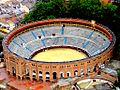 Plaza de toros La Santamaria 2.jpeg