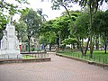 Plazuela Zea-Medellin.JPG