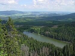 Plešné jezero.jpg