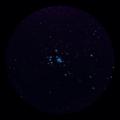 PleiadiSud binocolo.png