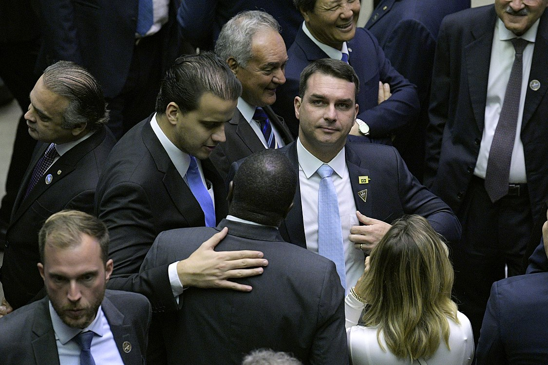 Plenário do Congresso (31618424127).jpg