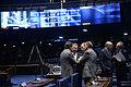 Plenário do Senado (25518752410).jpg