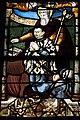 Ploemel Chapelle Saint-Méen Vitrail 84.jpg