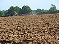 Ploughing, Odiham - geograph.org.uk - 956248.jpg