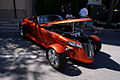 Plymouth Prowler 2001 RSideFront Lake Mirror Cassic 16Oct2010 (14825852560).jpg