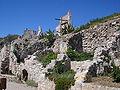 Poble Vell (Corbera d'Ebre) 1.jpg