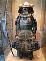 Podarunek od Samurajów.jpg