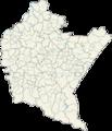 Podkarpackie mapa administracyjna.png