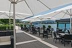 Poertschach Johannes-Brahms-Promenade Jilly-Beach 06062015 4479.jpg