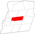 Poestenkill Rensselaer NY.png