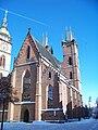Pohled z náměstí Jana Pavla II. (02).jpg