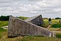 Pointe du Hoc (6032161527).jpg