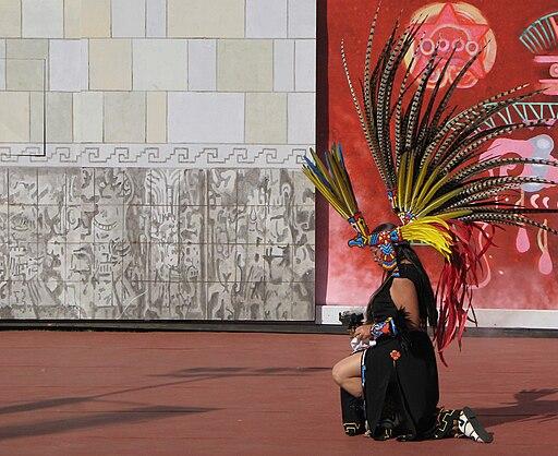 Pok ta pok ballgame maya indians mexico 5