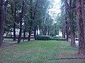 Pokrovskoye-Streshnevo District, Moscow, Russia - panoramio (21).jpg