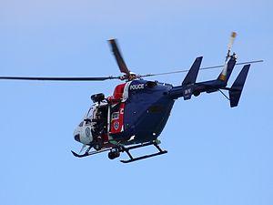 PolAir 5 BK-117B2 - Flickr - Highway Patrol Images.jpg