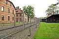 Poland-01397 - On to Birkenau (Auschwitz II) (30951553343).jpg