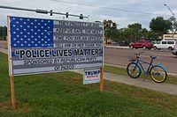 Police Lives Matter.jpg