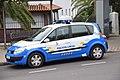Policia local Teror 02.jpg