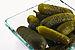 Polish style pickled cucumbers IMGP0464.jpg