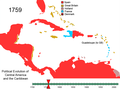 Political Evolution of Central America and the Caribbean 1759.png