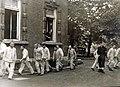 Politieke gevangenen Villa Wyckerveld, Maastricht, 1944 (2).jpg