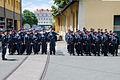 Polizeiübung Holding Graz Linien (Juni 2013) (9308746146).jpg