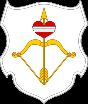 Poltava regiment XVII