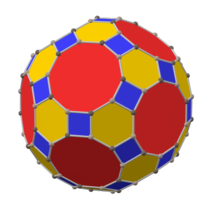Polyhedron great rhombi 12-20 big.png
