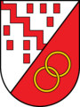 Pommern Coat of Arms (big).png
