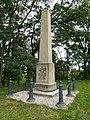 Pomník č. 060.jpg