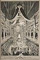 Pompe funèbre d'Elisabeth Thérèse de Lorraine 1741 SVK SNG.G 13391.jpg