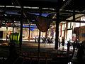 Pompeia2 innen.jpg