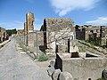 Pompeii Ruins - panoramio (43).jpg