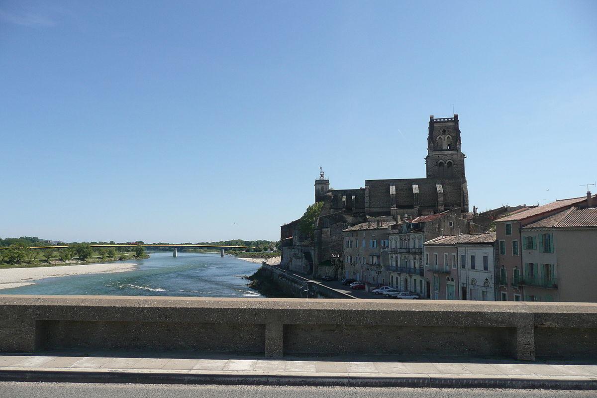 Avvelenamento di massa di pont saint esprit wikipedia - Office du tourisme pont saint esprit ...