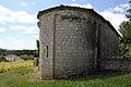 Pont-du-Casse - Ancienne église Sainte-Foy-de-Jérusalem - 03.jpg