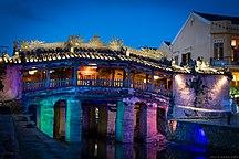 Vietnam-Tourism-Pont-pagode